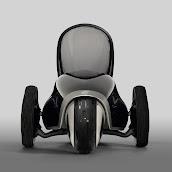 2013-Toyota-FV2-Concept-04.jpg