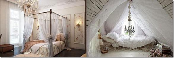 best-nap-locations-1