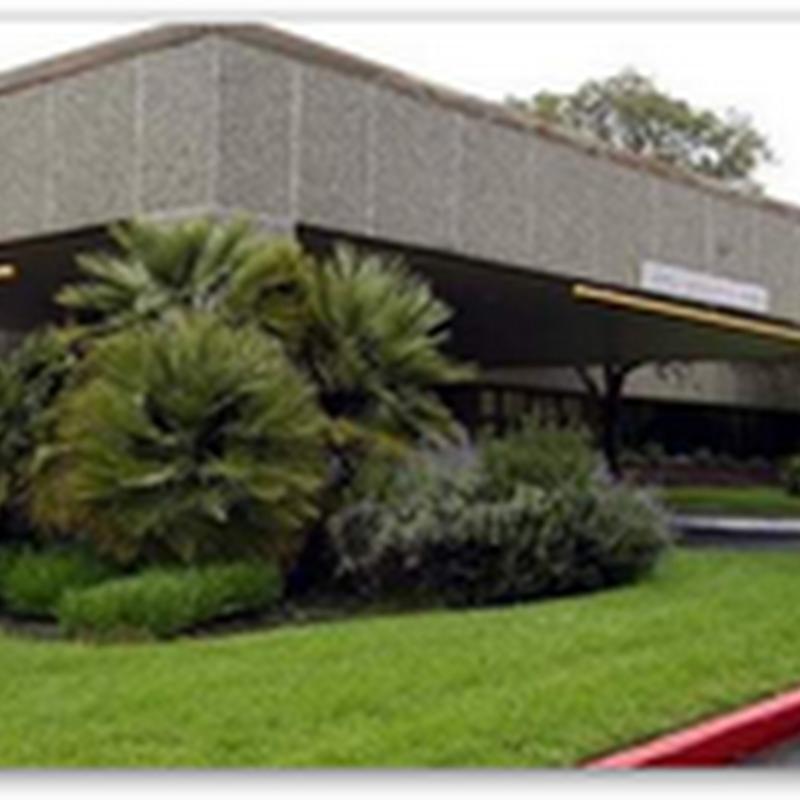 Palm Drive Hospital In Santa Rosa Shuts Down, No Money