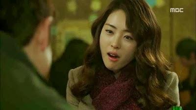 [Miss.Korea.E09.mp4_002498281%255B5%255D.jpg]