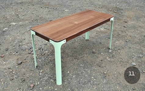 Table-Iannone-Design