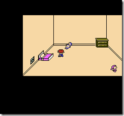 Earthbound Zero (Demiforce Hack) (U)_092