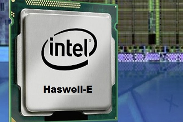Haswell_E