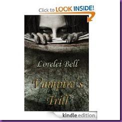 vampires trill