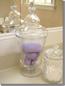 soaps-in-glass-jars_thumb