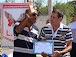 Final campeonato curvelano amador 2013-6.jpg
