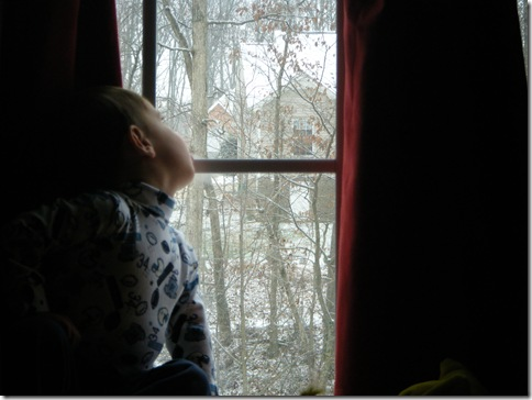 seth watch snow fall (3)