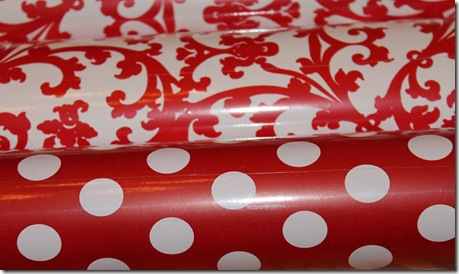 wrapping paper6