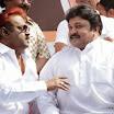 Sagaaptham Movie launch  (57).jpg