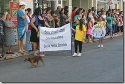 desfile 7 setembro (140)