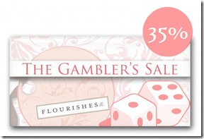 Gambler35