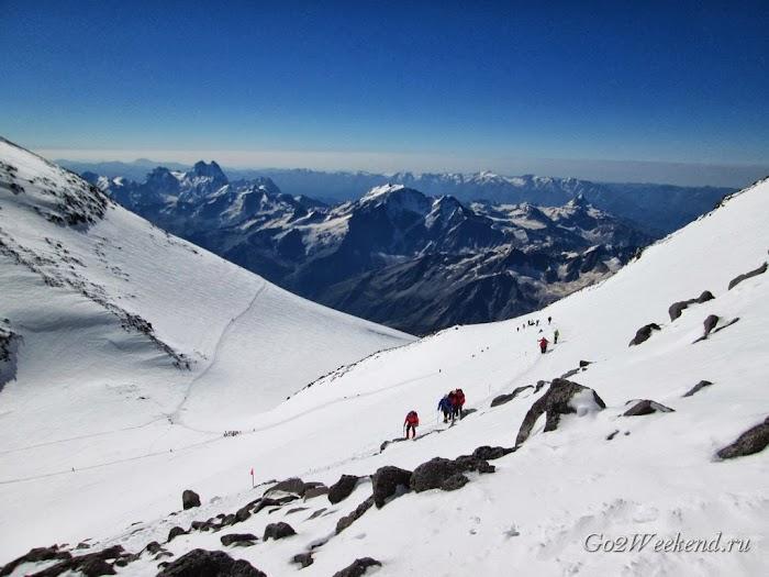 Elbrus36.JPG