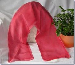 mysticsilks scarf