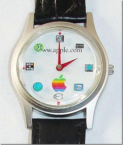old-apple-merchandise-2