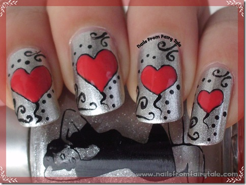 heart-balloon-nail-art-3