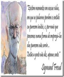 freud-003