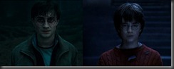movies_harry_potter_deathly_hallows_01