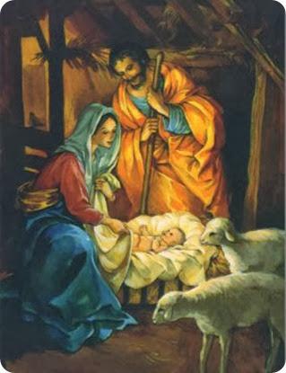 vintage_nativity_scene_baby_jesus