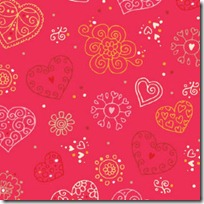 scrapbook san valentin blogdeimagenes (25)