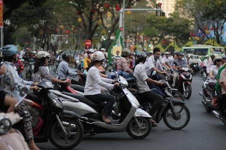 29, motociclete.JPG