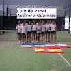 Astillero-Guarnizo Subcampeón España 2012.jpg