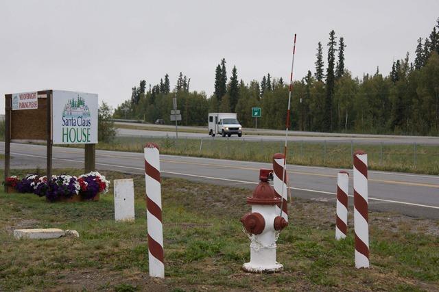 Alaska_2012 (12 of 24)