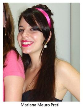 Mariana Mauro Preti - 059