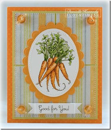 DPK_SneakPeek_GardenFresh_Carrots_wm