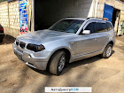 продам авто BMW X3 X3 (E83)
