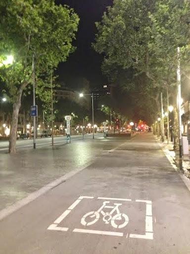 Passeig de Gràcia 1.jpg