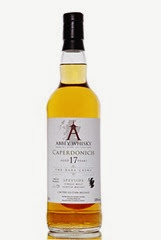 caperdonich-17-year-old-the-rare-casks-releae-1-abbeywhisky-2-250