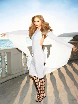 jennifer-lopez-harpers-bazaar