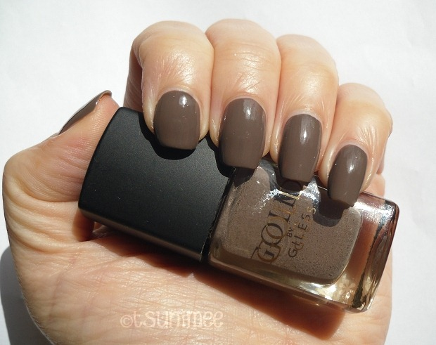 07-gold-by-giles-nail-polish-brown-review