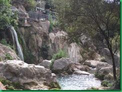 a-waterfall1