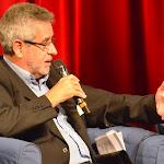 2011 09 16 VIIe Congrès Michel POURNY (429).JPG