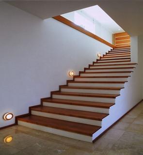 Dise o casa cubo agraz arquitectos m xico arquitexs for Casa cubo minimalista