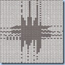2012-06-17 165249fatspider