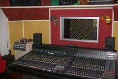 Studio Fakoly