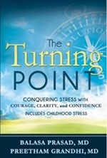 turning-point_thumb8