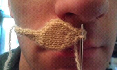 Knitting Abbreviations - All that Knitting Jargon!