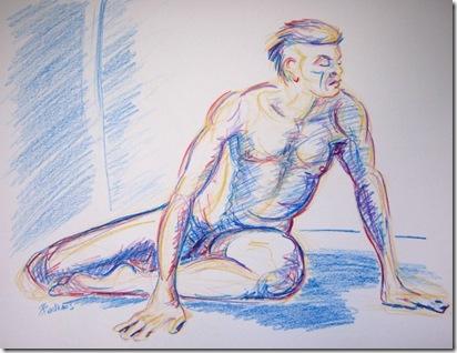 12022201gary-male-nude72
