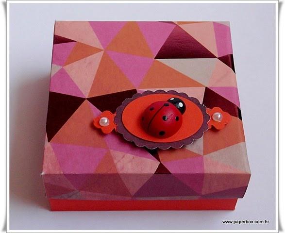 Ferrero rochrer box buba (1)