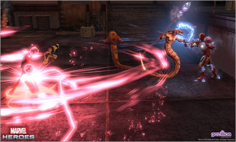 Marvel-Heroes-Screenshot-2