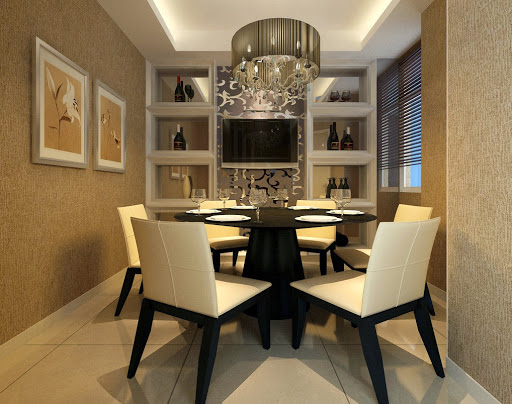 Dining-Room-Tables-and-Chairs-Modern.jpg