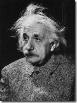 fotos de Einstein  (6)