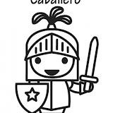 caballero-t17643.jpg
