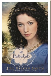 Rebekah-Cover-293x453