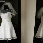vestido-de-novia-corto-para-civil-mar-del-plata-buenos-aires-argentina__MG_6073.jpg