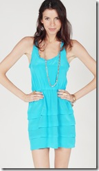 mia_dress_large
