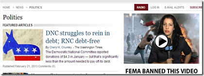 WashTimes_21Feb13
